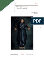 Sabina-Spielrein-a-escena.pdf