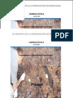 criminalistica-aplicada (Investigvacion Metanalitica en homicidios).pdf