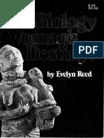 2006 - Literatura y Estética