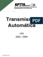 09G-09M-1.pdf