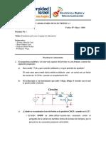 Practica1 G. 5 NAC B.