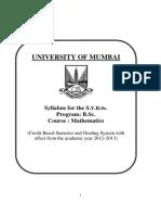 4.91 SYBSC Maths.pdf