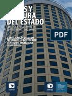 Flacso-Elites-y-captura-del-Estado.pdf