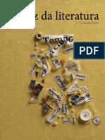 {7} Revista Voz Da Literatura Nov2018