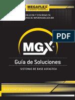 manual-tecnico-megaflex.pdf