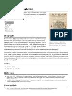 Hernando_de_Cabezón.pdf