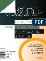 livro_de_atas_CIEA2017_v2018-11-02_2