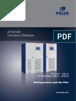 APOSTAR_brochure_FR.pdf