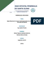 HIDRAULICA-ITAIPU.docx