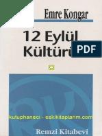160427737-Emre-Kongar-12-Eylul-Kulturu.pdf