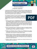 Evidencia_5_Manual_de_seguridad_y_seguimiento.pdf