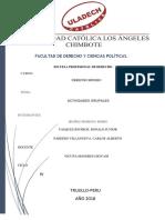TRABAJOS DE DERECHO MINERO.docx