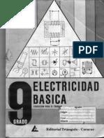 Base Formularios Básicos