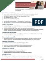 Lista de comprobación currículum vítae.docx