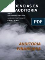 EVIDENCIAS DE AUDITORIA MONOGRAFIA CORREGIR.docx