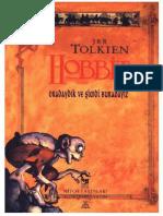 J.R.R Tolkien - The Hobbit 1.epub