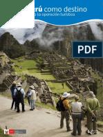 Peru-como-destino-para-la-operacion-turistica.pdf