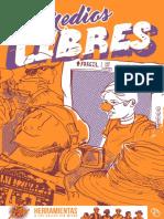 Medios Libres - Sin Miedo.pdf