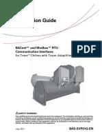 IOM- BACnetModbus.pdf