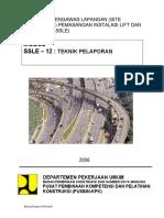 78955 ID Studi Kasus Penjadwalan Proyek Pada Proy