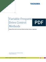 WP.AFD.13.pdf