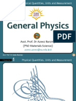 General Physics CH 01.pdf