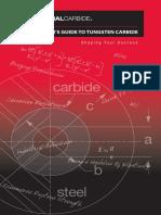 Tungsten-Carbide-Designer-Guide.pdf
