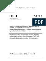 T-REC-G.722.2-200201-I!AnnB!PDF-E