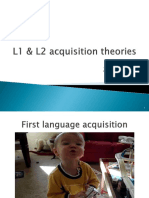 Lecture 3 - L1 & L2 acquisition theories'18.ppt