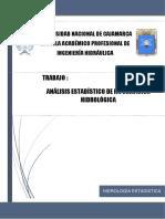 2.-Informe-02.docx