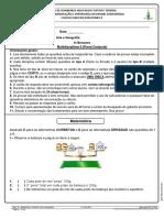 provaMuit24bim5ano1cham (1).pdf