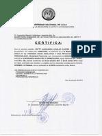 alexandra.docx