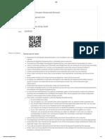 EED.pdf