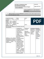 GFPI-F-019 3 Vr2. Caracterizacion del sector y del tipo de negocio.pdf