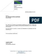 A. Bosque Obra 001 008 2014 Audiomic Hasta El Oficio 008