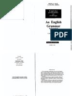 (English) ENGLESKA GRAMATIKA ZA SVAKOGA-B. Grgić,J. Brihta (2na1) 100 str.-ZG-1982 god..pdf