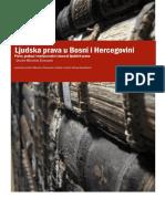 Ljudska_prava_u_Bosni_i_Hercegovini_2014.pdf