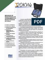 MTD20KWe.pdf