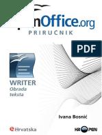 OpenOfficeWriter.pdf