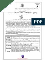 MEC_A.pdf