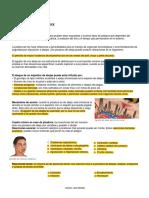 2.1 Charla de Seguridad N° # Fauna Nociva.pdf