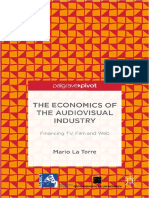The economics of the audiovisual industry[4064].pdf