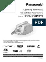 hdc-hs9_mul_om.pdf