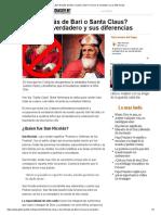 345416065 Informe Narrativo Del Periodo de Inicio Sala de Dos Docx