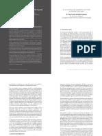 Cuenca Alb, Viaje al fondo del mar (1).pdf