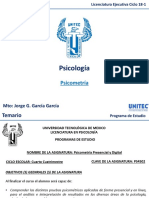 BClase 02 _ 05-Oct -Psic