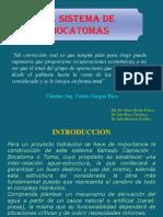 09 Sist de Tomas I.pdf