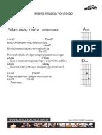 primeira-musica-violao.pdf