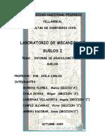 21986312-GRANULOMETRIA.doc
