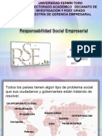 Rse Lineas Generales Presentacic3b3n Ppt